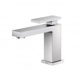 torneira para lavatorio de mesa docol new edge 00925006
