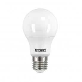 lampada led taschibra tkl 35 branca 4 9w autovolt e27