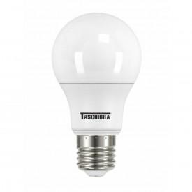 lampada led taschibra tkl 30 branca 4 9w autovolt e27