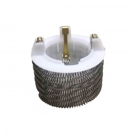 resistencia para torneira hydra hydralar 5500w 220v