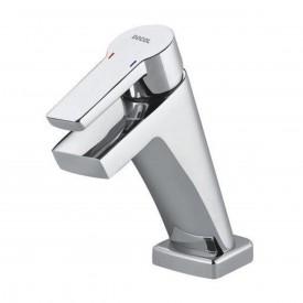 misturador monocomando lavatorio docol priori 00493506