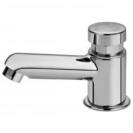 torneira lavatorio docol pressmatic compact 17160606