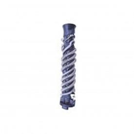 resistencia para chuveiro hydra optima 8t 6800w 220v
