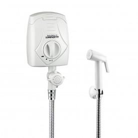 ducha higienica lorenzetti 3t branca