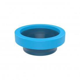 anel de vedacao sanitaria com guia blukit