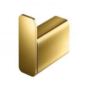 cabide docol flat ouro polido 00960943