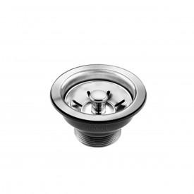 valvula de saida d agua cozinha docol 3 1 2 00987700 2